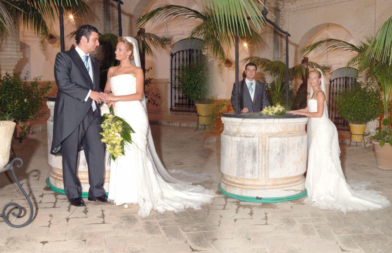 Estudio Luis Crux Reportajes de bodas 02