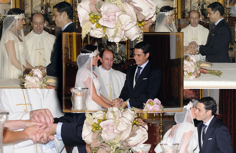Estudio Luis Crux Reportajes de bodas 01